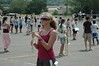 Day 9 Band Camp 027
