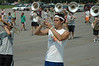 Day 9 Band Camp 021