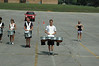 Day 9 Band Camp 023