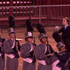 Farragut's Championship performance at the Sequoyah Band Jam.  This footage is all closeups...