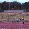 """Farragut High School's 1st Place performance at the """"Music in the Foothills"""" competition at Sullivan North High School in Kingsport, TN"""