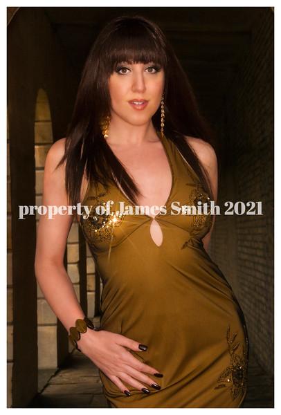 farrah  mills UK party promoter