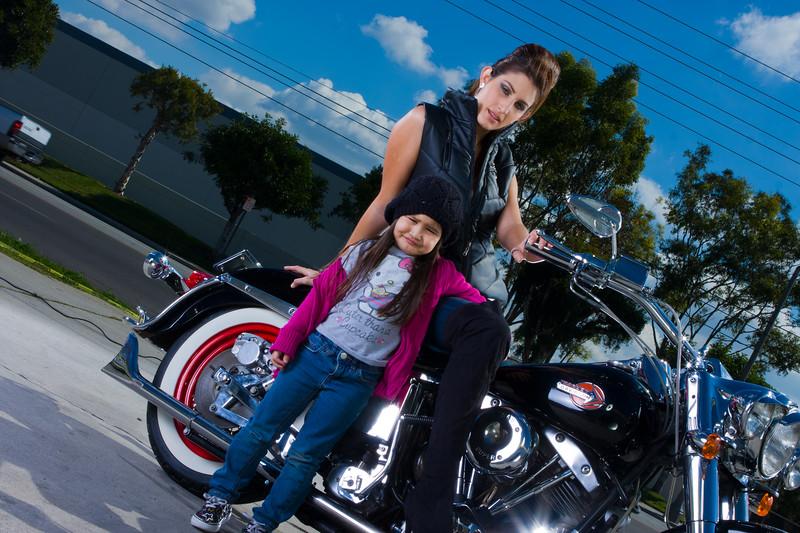Harley_-1021
