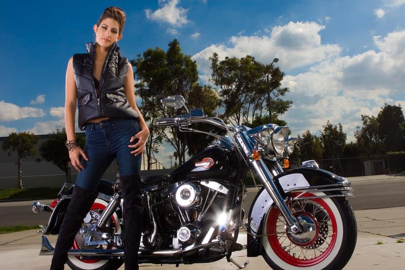 Harley_-1014