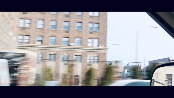 Detroit Fashion Film Janna Coumoundouros Lilapcop