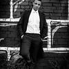 Josh Williams Peaky Blinders Edit A 04