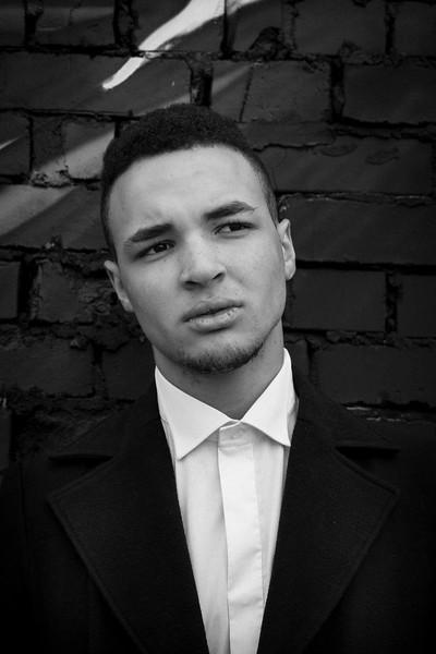 Josh Williams Peaky Blinders Edit A 01