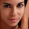 Model: LCDC -- MM #701919<br /> Photographer: Luigi Ginosa -- MM# 1540283<br /> Location: Miami <br /> Photoshoots held in Aug. 2010