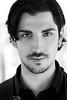 Model: Manuel Caputo (Actor)<br /> Photography: Luigi Ginosa | LGPhotoArt<br /> Location: Atlanta, GA | Date: December 10, 2011