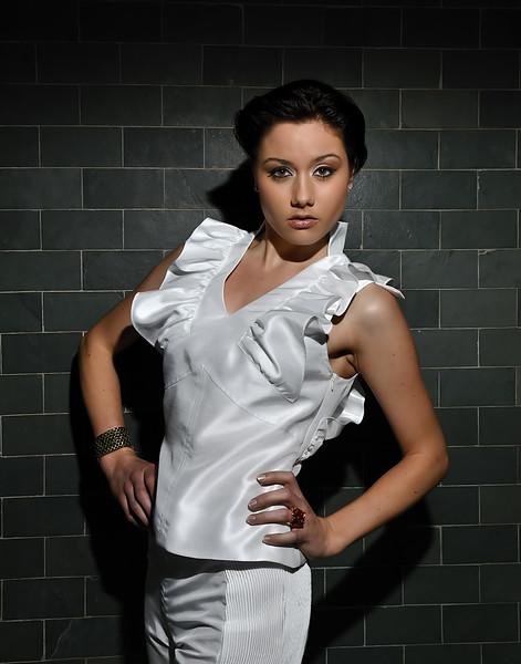 "© Luigi Ginosa | LGPhotoArt<br /> Model: Ellah424 -- MM# 1660760<br /> Photographer: Luigi Ginosa -- MM# 1540283<br /> Hair Stylist: Mario Yildiz -- MM# 1908994<br /> Make Up Artist: Michelle Azadian -- MM# 1618363<br /> Designer:  <a href=""http://www.ShadeBrielle.com"">http://www.ShadeBrielle.com</a><br /> Date: March 6, 2011"