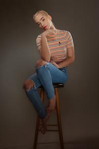 Model: Rylea Beth