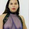 aundria_n_15-0006