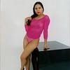 aundria_n_15-0015