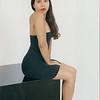 aundria_n_15-0008