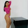 aundria_n_15-0017