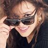christina_vacarro_12-0010