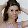 diana_y_12-0017