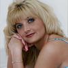 melissa_n_12-0010