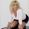 melissa_n_12-0015