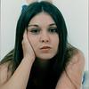 nikki_15-0015