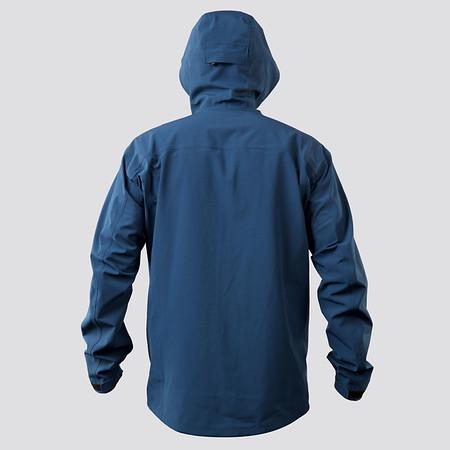 UB10-BLUE-(1)