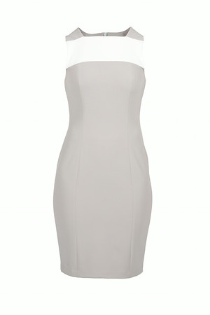 WSS14-27-DRESS