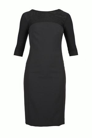 WSS14-30-DRESS