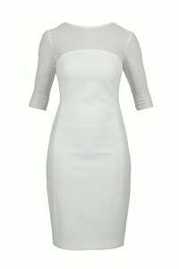 WSS14-31-DRESS