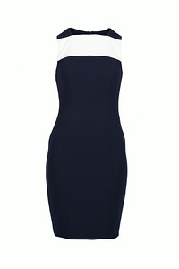 WSS14-26-DRESS