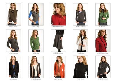 QSA_Catalogue_2008-4 copy
