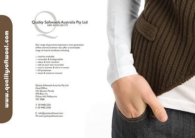 QSA_Catalogue_2008-20 copy