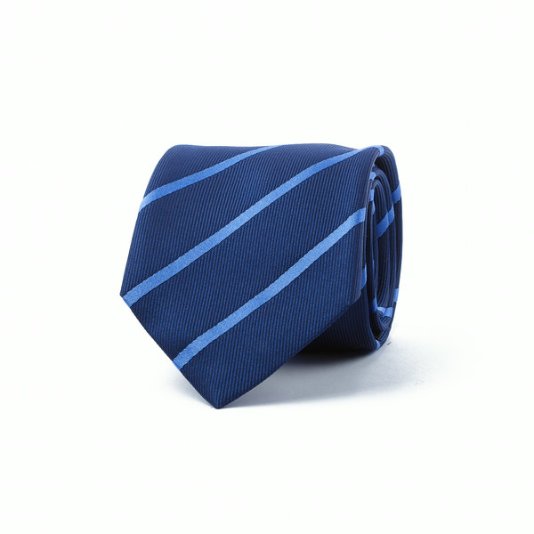 MSS14-10-TIE