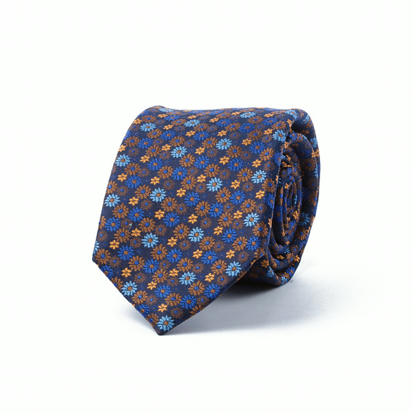 MSS14-13-TIE