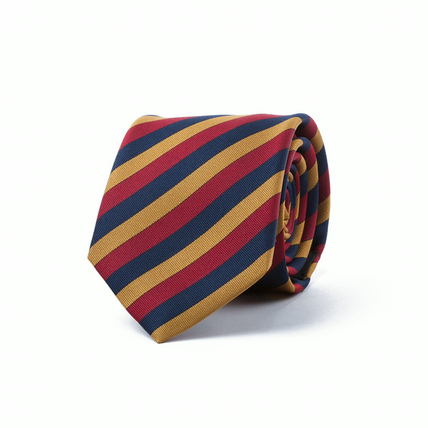MSS14-5-TIE