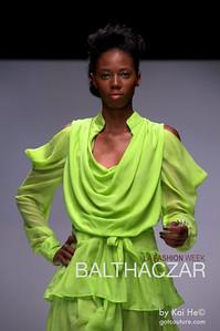 BALTHACZAR10.16.10_DSC_7554.jpg