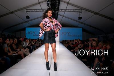 JoyRIch10.16.10_DSC_7796.jpg