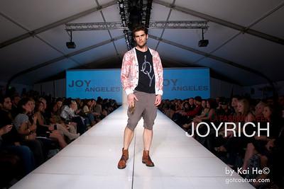 JoyRIch10.16.10_DSC_7781.jpg