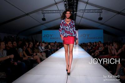 JoyRIch10.16.10_DSC_7832.jpg