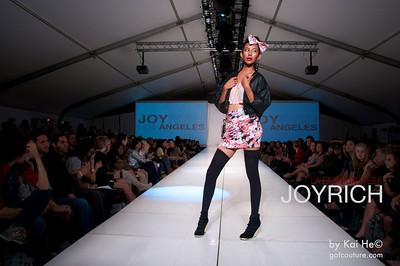 JoyRIch10.16.10_DSC_7773.jpg