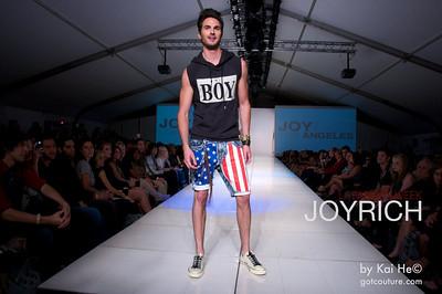 JoyRIch10.16.10_DSC_7823.jpg