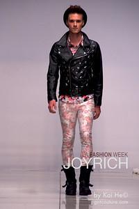 JoyRIch10.16.10_DSC_7759.jpg