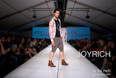 JoyRIch10.16.10_DSC_7783.jpg