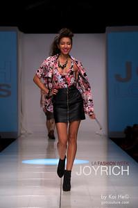 JoyRIch10.16.10_DSC_7788.jpg