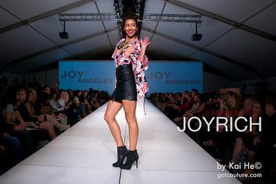 JoyRIch10.16.10_DSC_7799.jpg