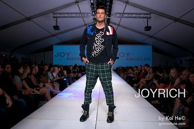 JoyRIch10.16.10_DSC_7841.jpg