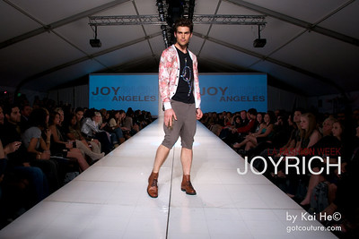 JoyRIch10.16.10_DSC_7782.jpg