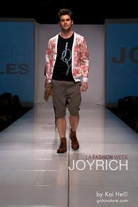 JoyRIch10.16.10_DSC_7776.jpg