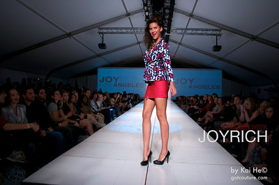 JoyRIch10.16.10_DSC_7835.jpg
