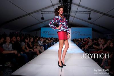 JoyRIch10.16.10_DSC_7833.jpg