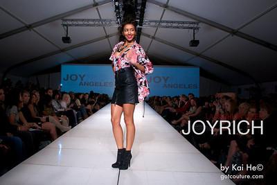 JoyRIch10.16.10_DSC_7798.jpg